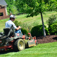 affordable-lawn-services-in-Woodbury-MN