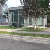 local-lawn-maintenance-contractors-in-Maple Grove-MN