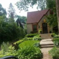 affordable-lawn-services-in-Brooklyn Center-MN