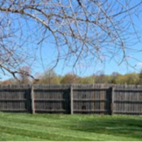 residential-lawn-cutting-businesses-in-Brooklyn Park-MN