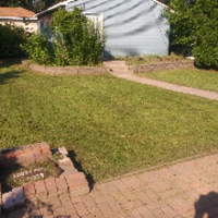 local-lawn-cutting-services-in-Eagan-MN