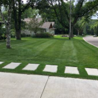 cheap-lawn-cutting-businesses-in-Coon Rapids-MN