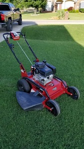 affordable-grass-cutting-businesses-in-Beaumont-TX