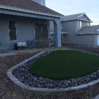 cheap-lawn-cutting-businesses-in-Santee-CA