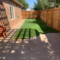 residential-lawn-cutting-businesses-in-Midland-TX