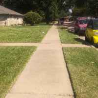 grass-cutting-businesses-in-Carrollton-TX