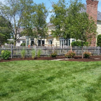 local-lawn-care-services-in-Wheaton-IL