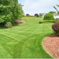 local-lawn-cutting-services-in-Gary-IN