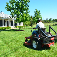 lawn-care-services-in-Oakhurst-OK