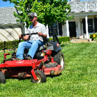 affordable-grass-cutting-businesses-in-Sandy-UT