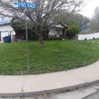 affordable-lawn-services-in-Orem-UT