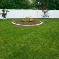 residential-lawn-cutting-businesses-in-Clearfield-UT