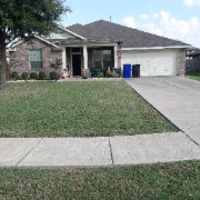 the-yard-cutting-businesses-in-Heartland-TX