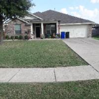 local-lawn-cutting-services-in-Heartland-TX