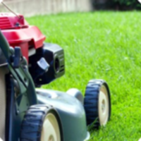 affordable-grass-cutting-businesses-in-Fargo-ND