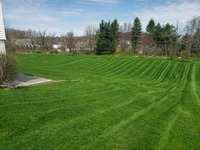 local-lawn-and-landscape-maintenance-services-near-me-in-Yonkers-NY