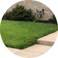 grass-cutting-businesses-in-Princeton-NJ