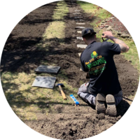cheap-lawn-cutting-businesses-in-Poughkeepsie-NY