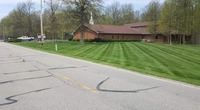 local-lawn-cutting-services-in-Toledo-OH