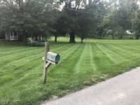 the-yard-cutting-businesses-in-Bloomington-IN