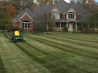 local-lawn-care-services-in-Fort Wayne-IN