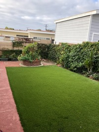local-lawn-and-landscape-maintenance-services-near-me-in-Hesperia-CA