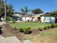 lawn-care-services-in-Manteca-CA