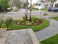 local-lawn-maintenance-contractors-in-Camarillo-CA