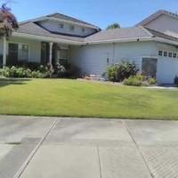 local-lawn-care-services-in-Pico Rivera-CA