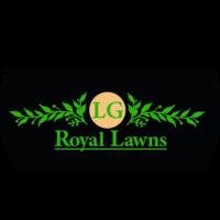 local-lawn-maintenance-contractors-in-Port Orange-FL