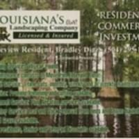 local-lawn-and-landscape-maintenance-services-near-me-in-New Orleans -Lousiana