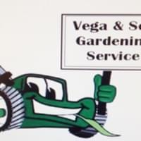 residential-lawn-cutting-businesses-in-Santa Clara-CA