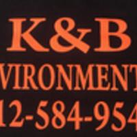local-lawn-and-landscape-maintenance-services-near-me-in-Cincinnati-Ohio