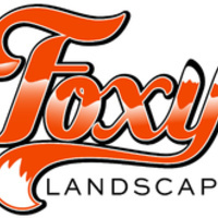 local-lawn-and-landscape-maintenance-services-near-me-in-Clarksville-Indiana