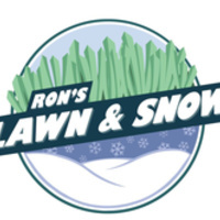 affordable-grass-cutting-businesses-in-Cleveland-OH