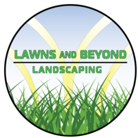 local-lawn-and-landscape-maintenance-services-near-me-in-Glenshaw-PA