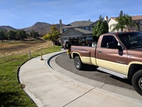 local-lawn-care-services-in-Corona-CA