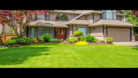 cheap-lawn-cutting-businesses-in-Fountain Valley-CA