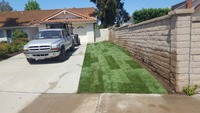 local-lawn-and-landscape-maintenance-services-near-me-in-San Juan Capistrano-California