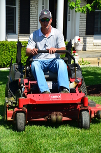 residential-lawn-cutting-businesses-in-Pasadena-CA