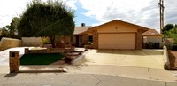 local-lawn-and-landscape-maintenance-services-near-me-in-El Paso -Texas