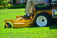 grass-cutting-businesses-in-Van Nuys-CA