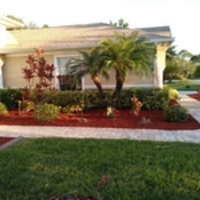 residential-lawn-cutting-businesses-in-Palm Bay-FL