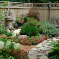 affordable-landscaping-maintenance-services-in-Gardena-CA