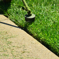lawn-maintenance-in-Downey-CA