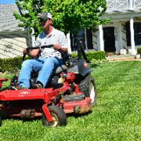 local-lawn-care-services-in-Palm Coast-FL