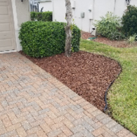 local-lawn-and-landscape-maintenance-services-near-me-in-Melbourne-Florida