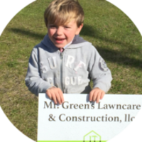 affordable-lawn-services-in-Panama City-FL