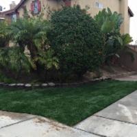 local-lawn-and-landscape-maintenance-services-near-me-in-Imperial Beach-California