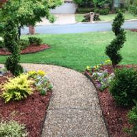 local-lawn-maintenance-contractors-in-Little Rock-AR